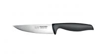 Utility knife PRECIOSO 9 cm