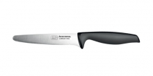 Snack knife PRECIOSO 12 cm