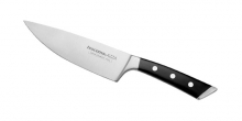 Cook's knife AZZA medium 16 cm