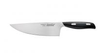 Cook's knife GrandCHEF 18 cm
