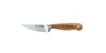 Нож универсальный FEELWOOD 9 см