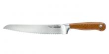 Нож хлебный FEELWOOD 21 см