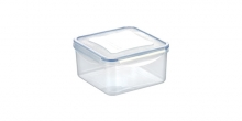 Container FRESHBOX 0.7 l, square