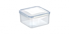 Container FRESHBOX 1.2 l, square