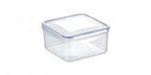 Pojemnik FRESHBOX 1.2 l, kwadratowy