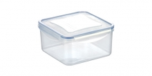 Container FRESHBOX 2.0 l, square