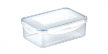 Container FRESHBOX 2.5 l, rectangular