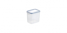 Container FRESHBOX 0.9 l, high