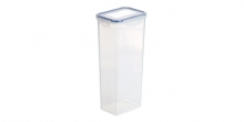 Container FRESHBOX 2.0 l, high