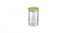 Spice jar PRESTO 0.2 l