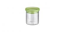 Food jar PRESTO 0.5 l