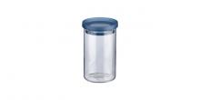 Food jar PRESTO 0.8 l