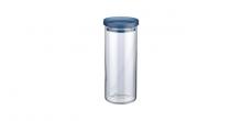 Food jar PRESTO 1.4 l