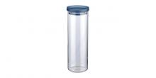Food jar PRESTO 1.8 l