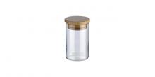 Spice jar FIESTA 0.2 l