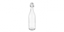 Flip-top bottle DELLA CASA 1000 ml