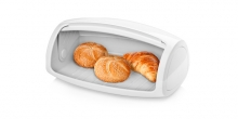 Bread box 4FOOD 32 cm