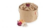 Vegetable sack 4FOOD 8.5 l