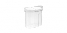 Container 4FOOD 1.5 l