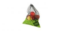 Сітка для харчових продуктів 4FOOD 38x28 см