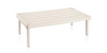 Adjustable shelf FlexiSPACE 420 - 600 mm