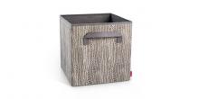 Коробка открытая FANCY HOME 30 x 30 x 30 см