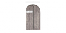Garment bag FANCY HOME 100 x 60 cm