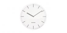 Кухонний годинник KITCHEN TIMES, дизайн 2