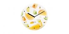 Кухонний годинник KITCHEN TIMES, дизайн 3