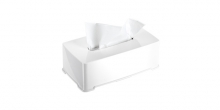 Zásobník na papierové obrúsky CLEAN KIT