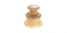 Palm brush CLEAN KIT Bamboo