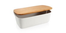 Bread box ONLINE 42 x 24 cm