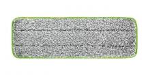 Материал для насадки для отжимной швабры ProfiMATE, Universal