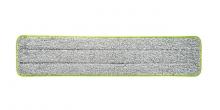 Материал для подвижной швабры ProfiMATE, Universal