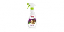 Oven, cooktop and grill cleaner ProfiMATE 500 ml, Aloe vera
