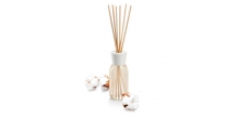 Scent diffuser FANCY HOME 120 ml, Fresh cotton