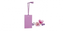 Scented card FANCY HOME, Provence