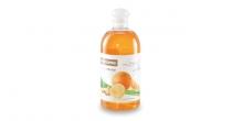 Refill for scent diffuser FANCY HOME, Lemon grass
