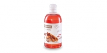Refill for scent diffuser FANCY HOME, Exotic spices