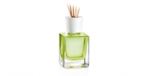 Scent diffuser FANCY HOME 200 ml, Mojito