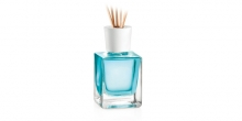 Scent diffuser FANCY HOME 200 ml, Neroli