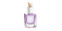 Scent diffuser FANCY HOME 200 ml, Provence