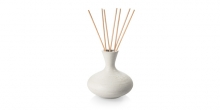 Ceramic diffuser FANCY HOME, Oasis