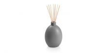 Ceramic diffuser FANCY HOME, Stones