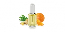 Essential oil FANCY HOME 30 ml, Lemon grass
