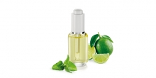 Essential oil FANCY HOME 30 ml, Mojito