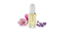 Essential oil FANCY HOME 30 ml, Provence