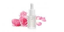 Эфирное масло FANCY HOME 15 мл, Розовые цветы