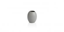Vaso FANCY HOME Stones 11 cm