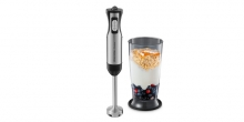 Immersion blender PRESIDENT